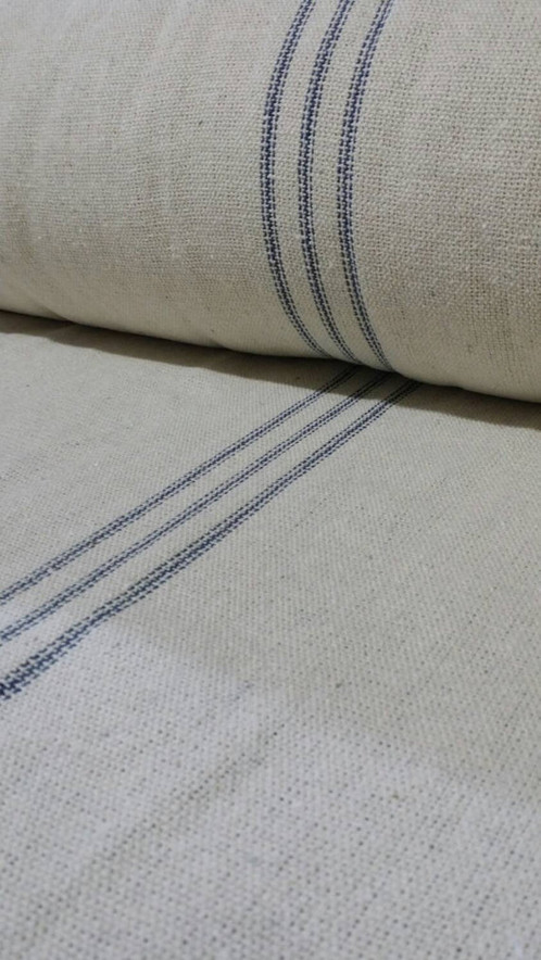 Sold By The Yard 54 Wide Medium Weight Upholstery Grade Fabric