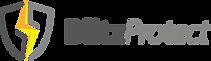 logo_blitzprotect.png