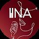 InaHauffe LogoWEB_Final-02.png