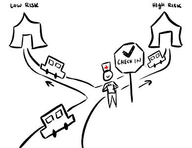 testq storyboard.png