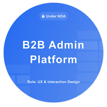 B2B Admin.png