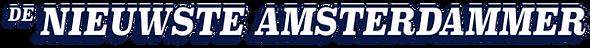 Logo de nieuwste amsterdammer 4k px.png