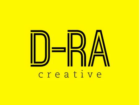 D-RA Creative Agency - Branding Design & Upkeep