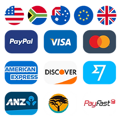 payment metods-8.png