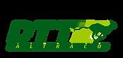 Logo Altraco Ilustrador-01.png