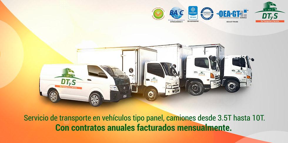 Pag Vehiculos .jpg