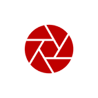 ICON-1 (3).png