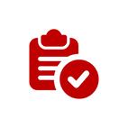 ICON-1 (1).png