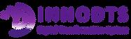 DTS_logo-02.png