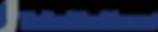 Unitedhealthcare_logo_r.png