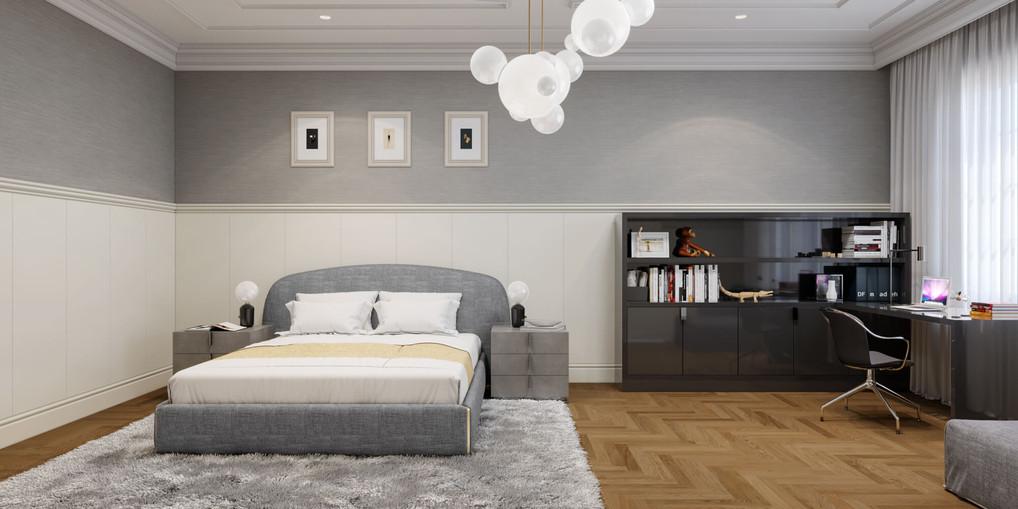 Bedroom Moris_01.jpg