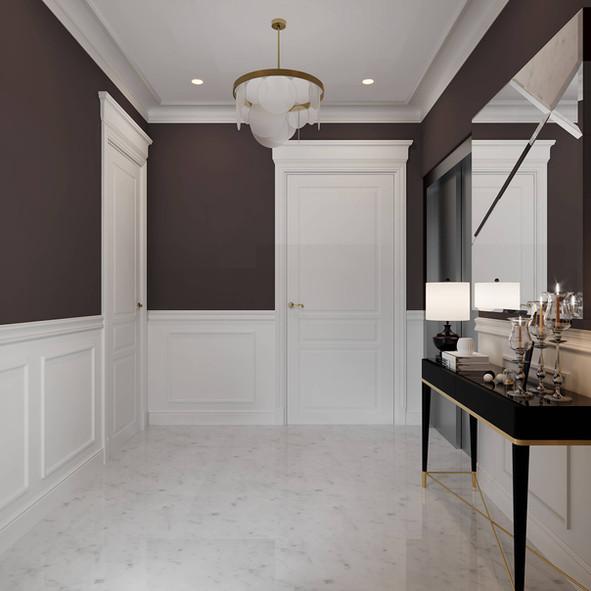 Foyer - floor_02.jpg