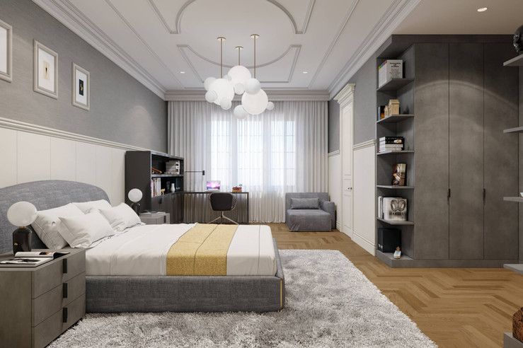 Bedroom Moris_02.jpg