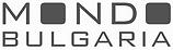 Logo_Mondo_Bulgaria.png