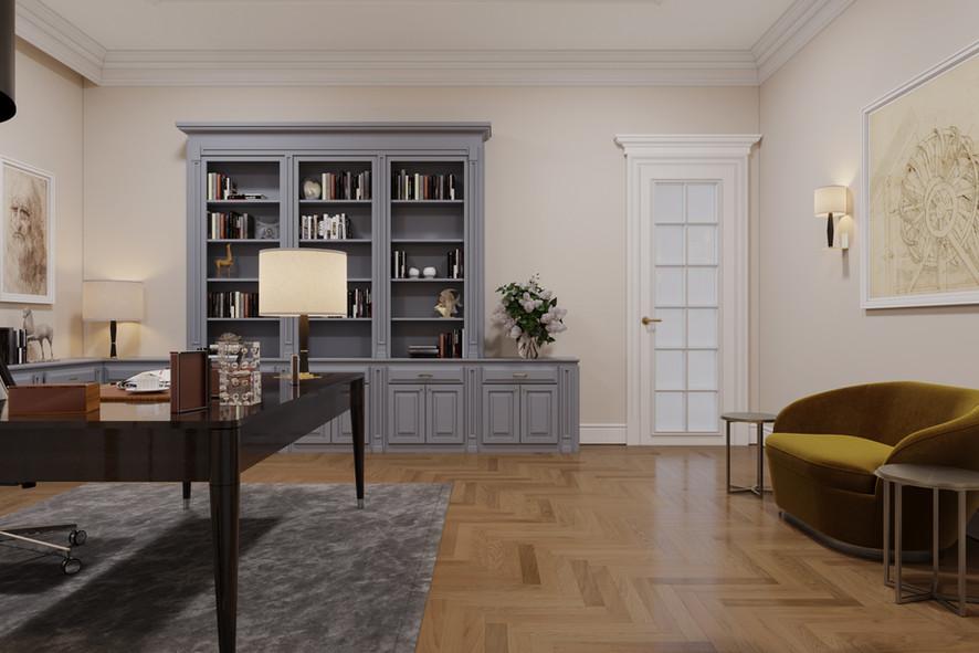 Office-library_03.jpg