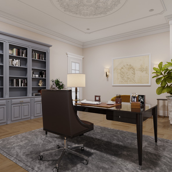 Office-library_02.jpg