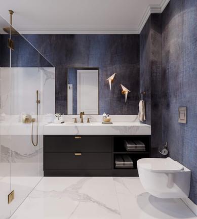 Bathroom_Moris_Cam_02_05_06_20.jpg