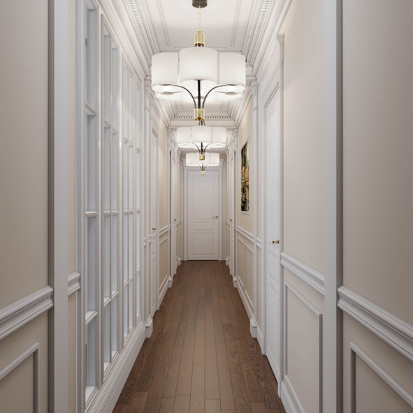 MB Corridors_cam01.jpg