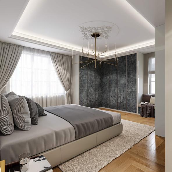 Bedroom_Ioana_cam02_29_09_20.jpg