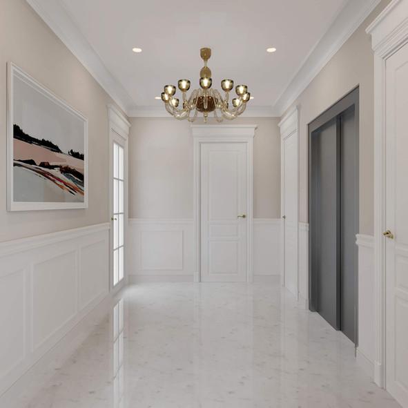 Foyer - floor_01-2.jpg
