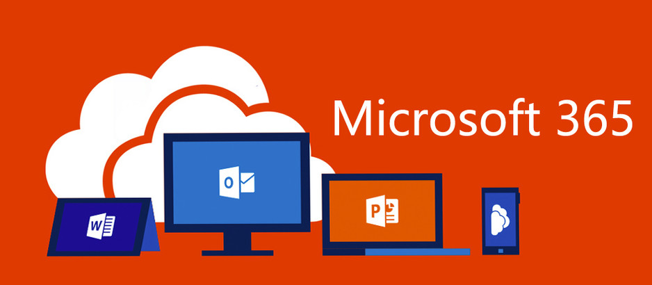 Microsoft Office 365 Error: There was a problem checking this devices license status Office 365