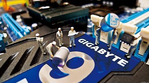 gigabyte-main-image.jpg