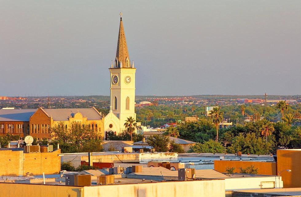 Laredo-Texas.jpg