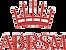 Abrsm - Royal Akademi, Sertifika Programları, Abrsm Piyano, Keman, Çello, Gitar, Flüt, Saksofon, Piyano, Keman, Teori Sertifika Hazırlık Kurs