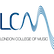 Lcm, London College of Music, Sertifika Programları, Abrsm Piyano, Keman, Çello, Gitar, Flüt, Saksofon, Piyano, Keman, Teori Sertifika Hazırlık Kurs