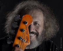 Raci Pişmişoğlu, Bas Gitar, Caz, Ensemble, Orkestra, Kompozisyon, Armoni, Caz Bas