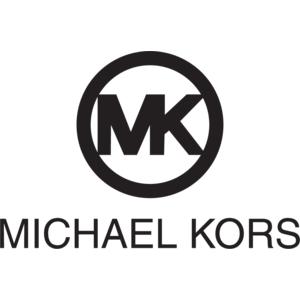 michael_kors.png