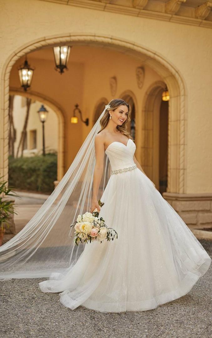 Stella York Bridal Dress.jpg