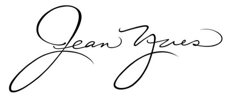 Jean-Yves-Logo1.jpg