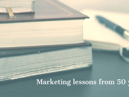5 Marketing Lessons We Can Learn From Humanae Vitae