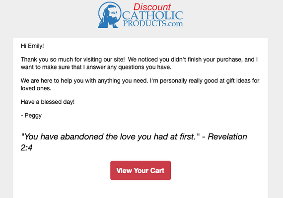 DCP Email 1.png