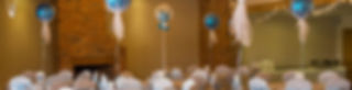 Catholic event planning for parishes, schools, and businesses