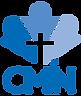 CMN-logo-150-1.png
