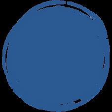 Test circles (2).png