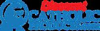 DCP logo.png