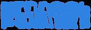 Mass Box logo.png