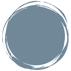 Test circles (3).png