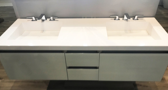 Bathroom Renovation ProBR 7.jpg