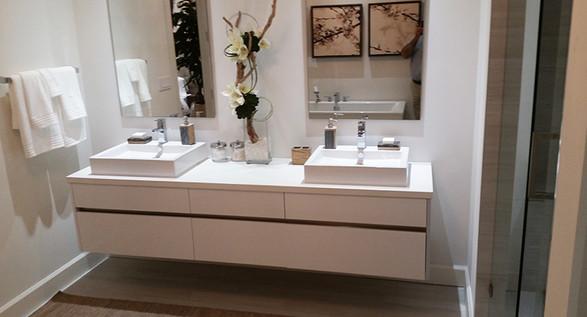 Bathroom Renovation ProBR 2.jpg