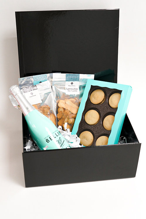 Mother's Day Box 1