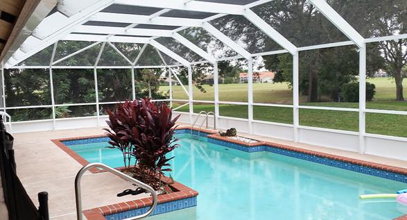 Pool enclosure by ProBR 1.jpg