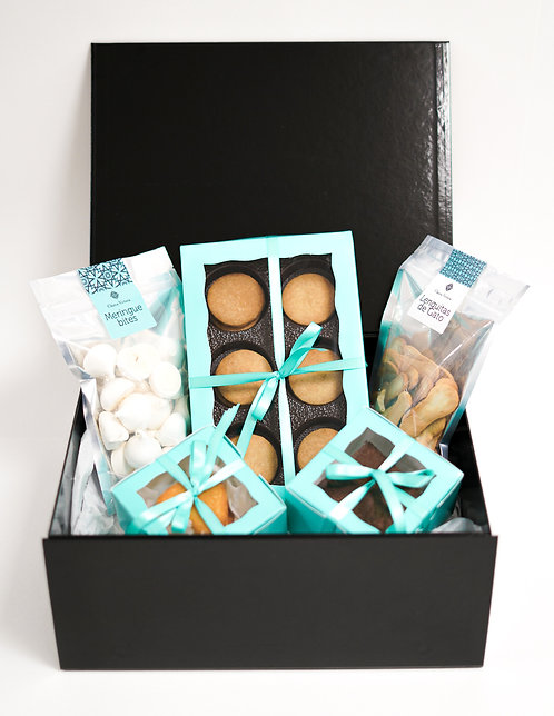 Mother's Day Box 2