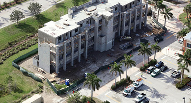 MED-CENTER in Palm Beach County  PROBR 1