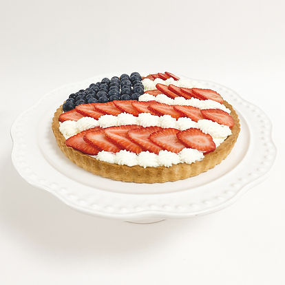 1.2 CAKE.jpg