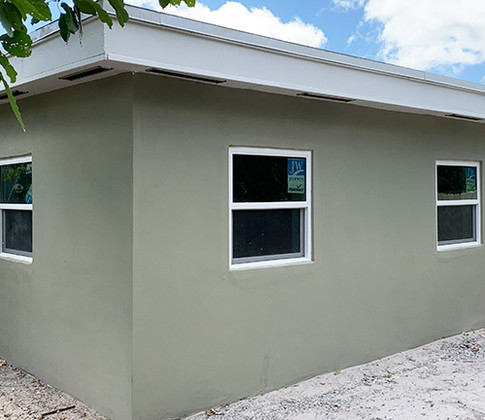 Houses - ProBR Construction & Restoration
