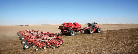 ag_seedingplanting_airseedercontrol_mont